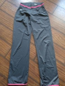 EUC Under Armour All Weather pants